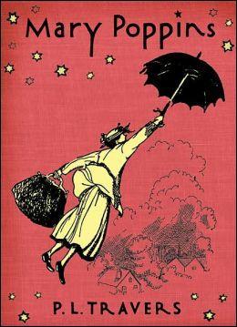 Pour réaliser son film, Walt Disney avait besoin que l'auteur du livre de Mary Poppins (P.L Travers) lui cède ses droits d'auteur. Combien d'années a-t-il bataillé pour les obtenir ?
