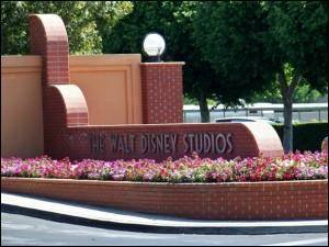 Pendant son séjour dans les Studios Disney, Pamela Travers à fait vivre l'enfer à toute l'équipe de production.