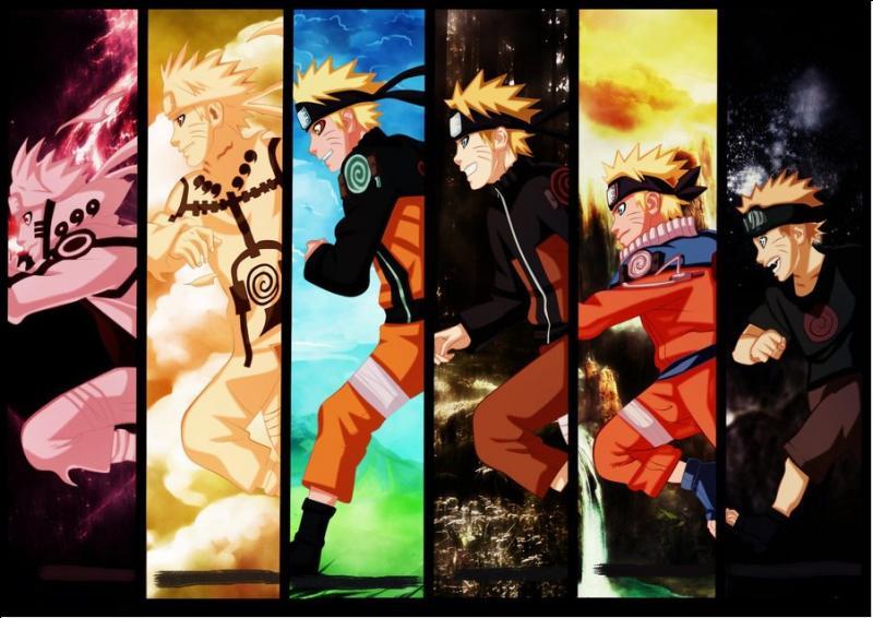 [Naruto shippuden] Le 6 décembre 2014, en France, combien d'épisodes sont-ils sortis ? (1 réponse)