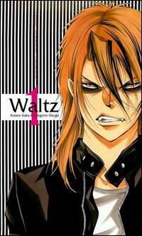 [Waltz] Dans quel tome le personnage principal rencontre-t-il celui qui restera son boss ? (1 réponse)