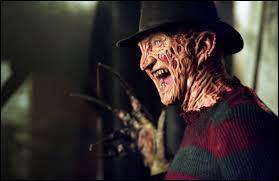 L'un de ces tueurs fut opposé à l'effroyable Freddy Krueger dans un des volets de sa saga :