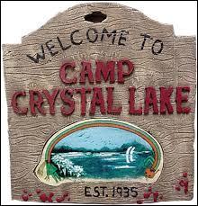 Qui de ces deux psychopathes commet des carnages dans les alentours de Crystal Lake ?