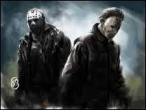Parmi les deux terribles assassins, lequel a la fâcheuse manie de revenir inlassablement à la charge, malgré toutes les tentatives de l'anéantir ?
