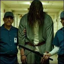 En 2007, le réalisateur Rob Zombie sort le remake d'un célèbre film d'horreur concernant l'un des deux personnages. Lequel est-ce ?