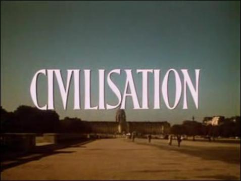 """A quelle civilisation le mot """"hellénisme"""" fait-il référence ?"""