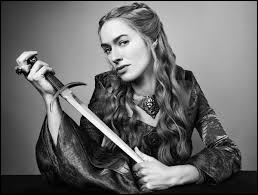 Cersei Lannister déteste son frère, Tyrion. Quelle en est la première et principale cause ?