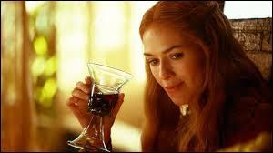 Un petit dernier pour la route. Lequel de ces surnoms Cersei Lannister n'a-t-elle jamais employé ?