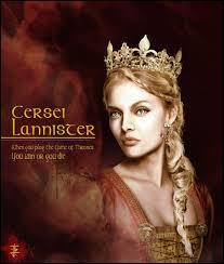 Qui est le frère jumeau de Cersei Lannister ?