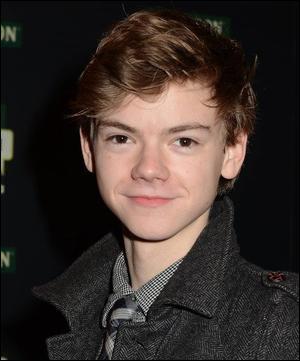 Comment s'appelle l'acteur qui joue Newt ?