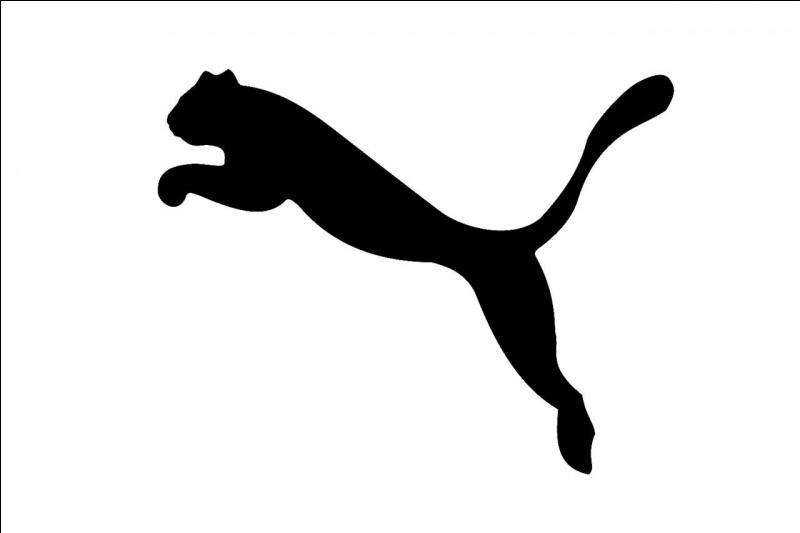 À quelle marque correspond ce logo ?