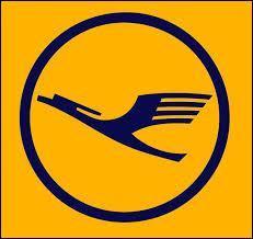 Marques et logos (3)