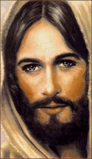 Quel est le nom araméen de Jésus ?