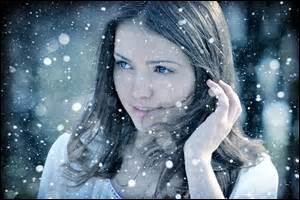 """Qui a dit : """"Qui se fie aux femmes écrit dans la neige."""" ?"""