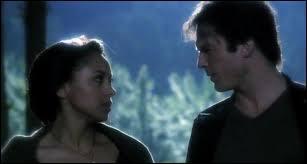 Que veulent à tout prix faire Damon et Bonnie ?