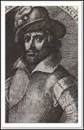 L'assassin d'Henri IV est un jeune bourgeois originaire d'Angoulême. Comment s'appelle-t-il ?