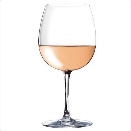 Lequel de ces vins n'existe ni en rouge ni en blanc ?