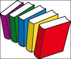 Quel est ce livre d'Eric Emmanuel Schmitt ?