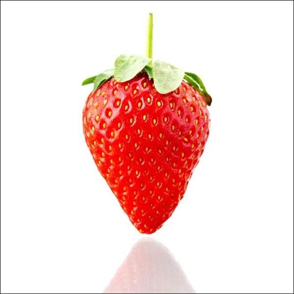 Quizz les fruits quiz fruits for Bureau en gros near me
