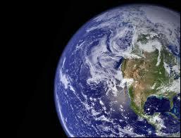 Combien de temps faut-il pour que les informations en provenance de Philae et Rosetta soient transmises vers la terre ?