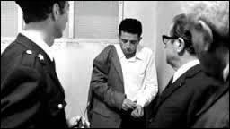 Je suis le dernier à avoir été guillotiné en France en 1977 !