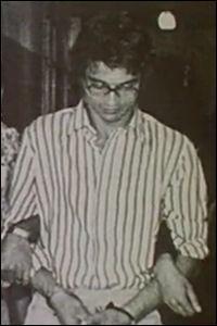 Christian Ranucci a été décapité en1976, mais le spectre de l'erreur judiciaire plane dans son affaire. C'est :