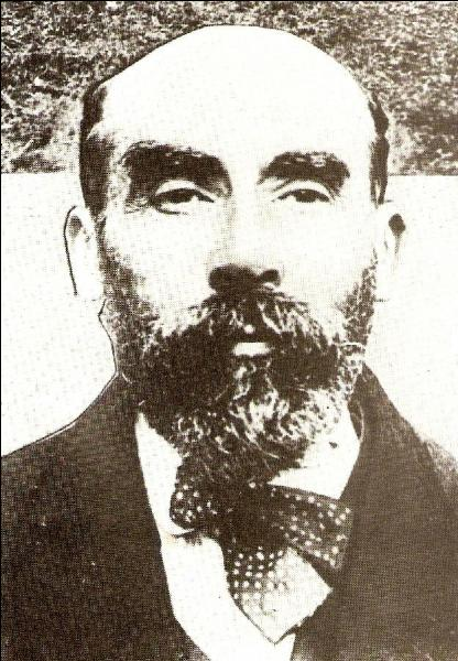 Comment était surnommé le célèbre tueur en série Landru ?