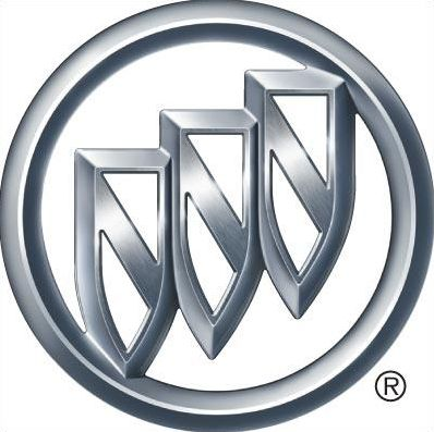 Logos automobiles