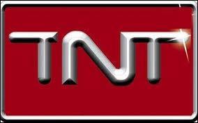 Quelle chaîne n'est-elle pas diffusée par la TNT ?