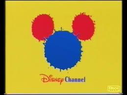 En quelle année fut créée la chaîne Disney Channel ?