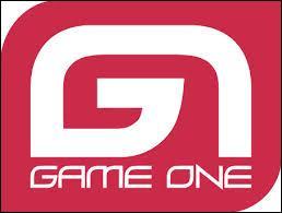 Game One est une chaîne qui est consacrée aux...