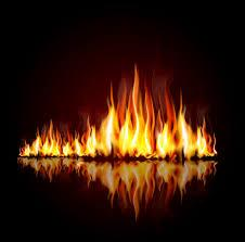"""Le mot latin """"flamma"""" a donné ------------, le mot usuel pour désigner la partie mouvante et lumineuse du feu."""