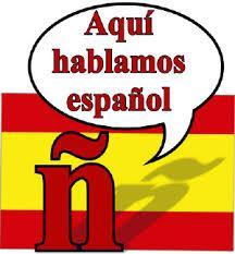 Du latin à l'espagnol en illustration
