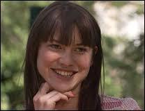 Quelle jeune fille avait une bonne raison de vouloir tuer Elise ?