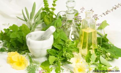 Les plantes médicinales à connaître
