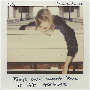 Est-ce le deuxième single de cet album ?
