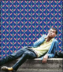 """Second single de l'album """"Racine carrée"""", voici :"""