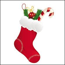 Un habit qui pue parfois comme symbole : drôle d'idée de papy Noël, dis-donc !
