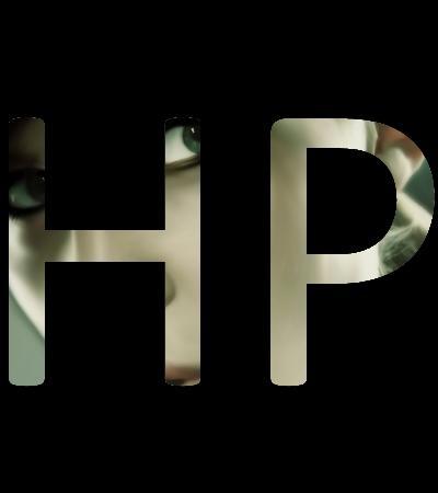 Ici, quel personnage se cache sous les initiales d'HP ?