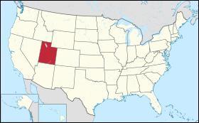 Comment se nomme cet État ?