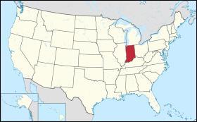 Comment s'appelle cet État ?