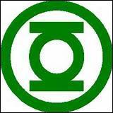 À qui ce logo appartient-il ?