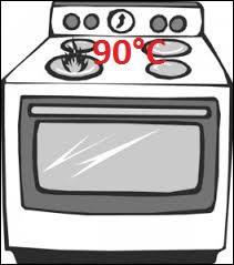 Vous recouvrez d'un litre d'eau, et laissez cuire à ---------- après ébullition.