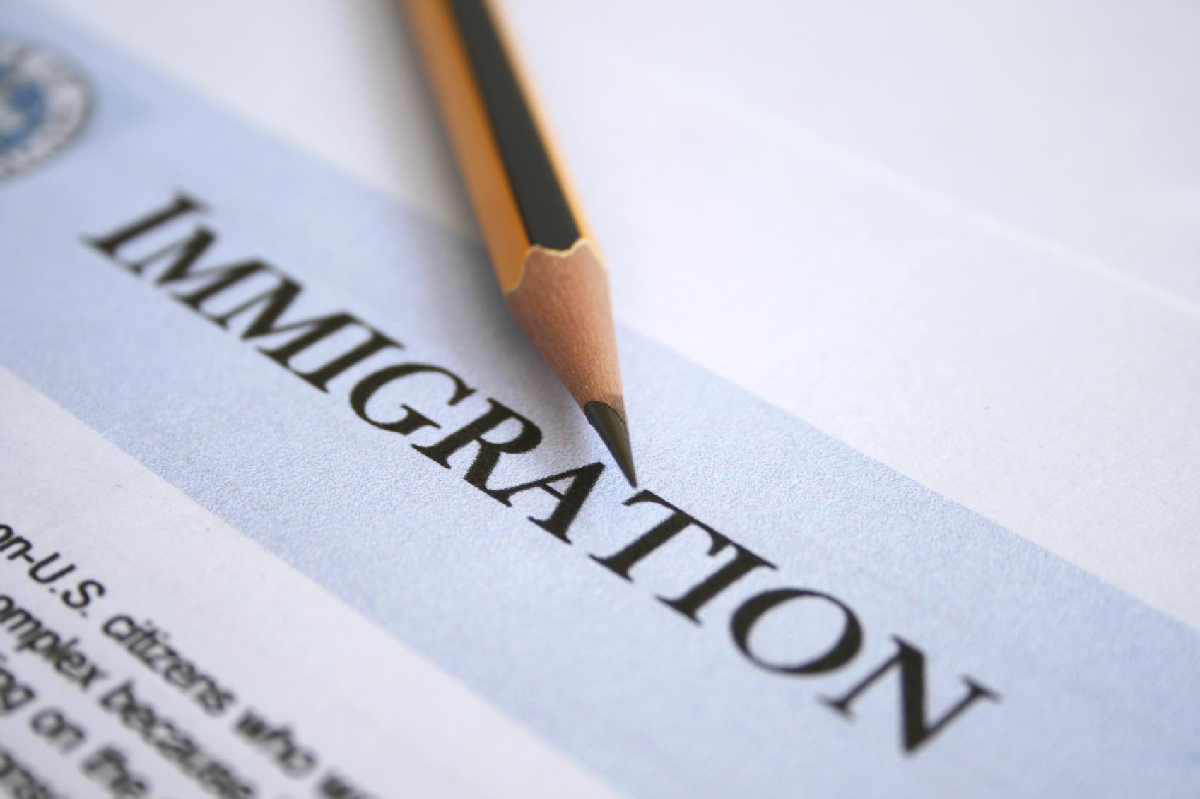 L'intégration des immigrés