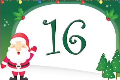 On les fête le 16 décembre, l'une est au pays des merveilles, l'autre est détective, sous la plume de qui est née cette dernière ?