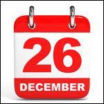 S'il est Lantier, c'est Emile Zola qui l'a créé, on le fête le 26 décembre, dans quel roman le rencontre-t-on ?