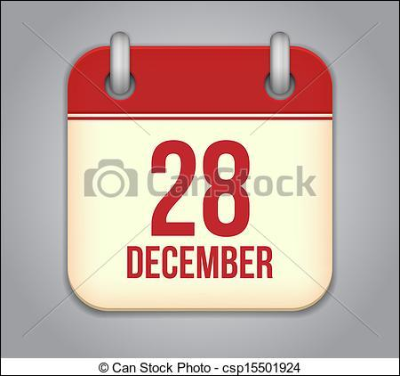 Le 28 décembre est le jour de leur fête ! Ils croulent sous les cadeaux : A eux les mains pleines !