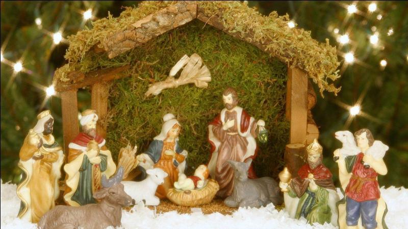 Drame lyrique japonais, c'est mon premier. Les oiseaux utilisent mon second pour voler. Mon tout célèbre la naissance de Jésus.