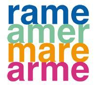 2 - Anagrammes de prénoms