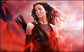 Quelle coiffure Katniss préfère-t-elle ?