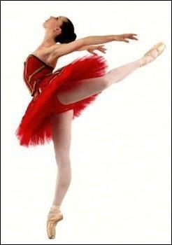 """1984. Frédéric Chichin et ... rendent un hommage à la danseuse argentine Marcia Moretto avec la chanson """"Marcia Baïla""""."""
